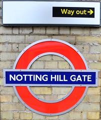 lon509 (James R fauxtoes) Tags: uk unitedkingdom nottinghill london