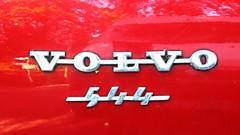 Volvo PV544 (vwcorrado89) Tags: volvo pv544 pv 533 sport b18