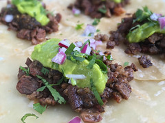 Salazar in Frogtown (MyLastBite) Tags: salazar mexicanfood grilledmeat esdrasochoa mexicali tacos alpastor food frogtown losangeles cocktails