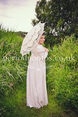 Davinia-88 (periodphotos) Tags: regency woman davinia