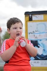 child (esercakarlar) Tags: child çamlıca portrait