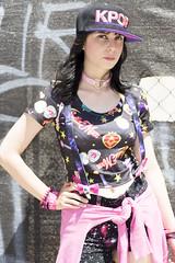 Los Angeles Harajuku Fashion Meetup No. 9 (105) (Ivans Photography) Tags: los angeles harajuku f