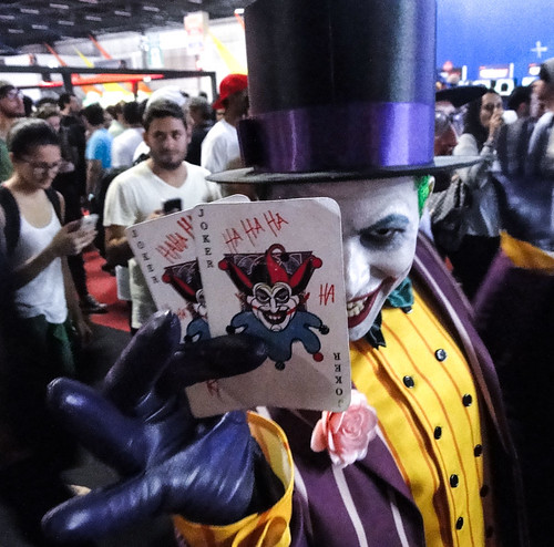 brasil-game-show-2016-especial-cosplay-8.jpg