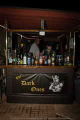 DO Aug Party 2016-0452 (Keyhole Productions Photography) Tags: darkonesaugustparty2016 keyholeproductionsphotography sevendeadlysins shadowhaven