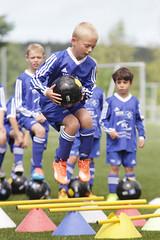 Feriencamp Eutin 09.08.16 - m (12) (HSV-Fuballschule) Tags: hsv fussballschule feriencamp eutin vom 0808 bis 12082016