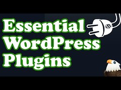 Liked on YouTube: Essential WordPress Plugins 2016 (IreneF735) Tags: luxurylife luxurylisting homelistings mansions dreamhome cali luxuryhomes bosshome luxurylifestyle luxuryhouse lease summer fashion newyork streetstyle mensblog summer16 styleguide chic newyorker stylist fashionweek