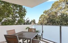 3404/1 Nield Avenue, Greenwich NSW