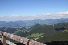 IMG_7859 (fab spotter) Tags: nid daigle kehlsteinhaus berchtesgaden obersalzberg hitler allemagne exterieur paysage transport berghof