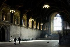 London DSC01642F (JPPimenta) Tags: london british parliament art architecture artistic street photography color colour