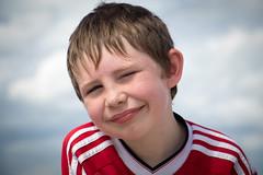 Portmuck (Fossie1) Tags: portrait portmuck northern ireland uk jack foster