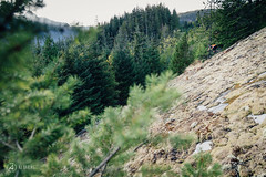 9point8-fallline-post-interbike-shoot-ajbarlas-250816-1416.jpg (a r d o r) Tags: 9point8 ajbarlas ardorphotography fallline falllineseatpost mtb mountainbike mountainbikes philszczepaniak squamish adjustableseatpost