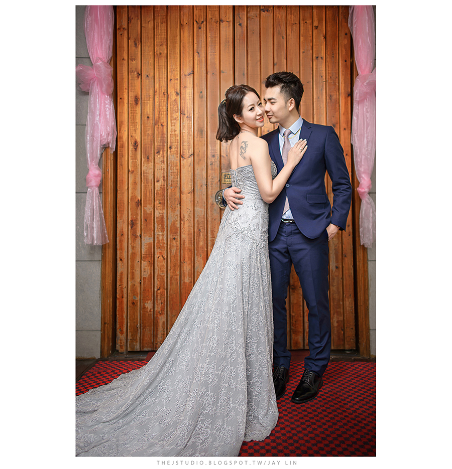 婚攝 青青食尚花園 婚禮紀錄 婚禮攝影 推薦婚攝  JSTUDIO_0126