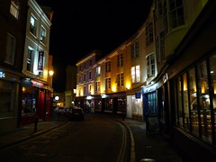 2016 0830 058 (LDLUX4) Brighton; The Lanes (Lucy Melford) Tags: leicadlux4 brighton lanes