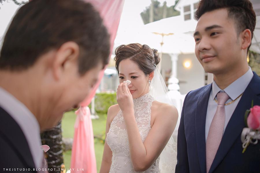婚攝 青青食尚花園 婚禮紀錄 婚禮攝影 推薦婚攝  JSTUDIO_0077