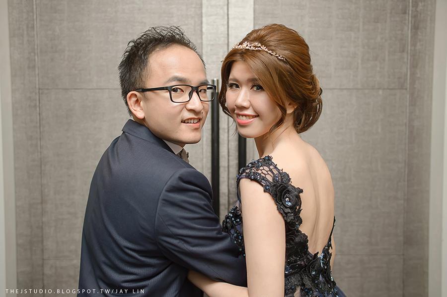 婚攝 內湖水源會館 婚禮紀錄 婚禮攝影 推薦婚攝  JSTUDIO_0133