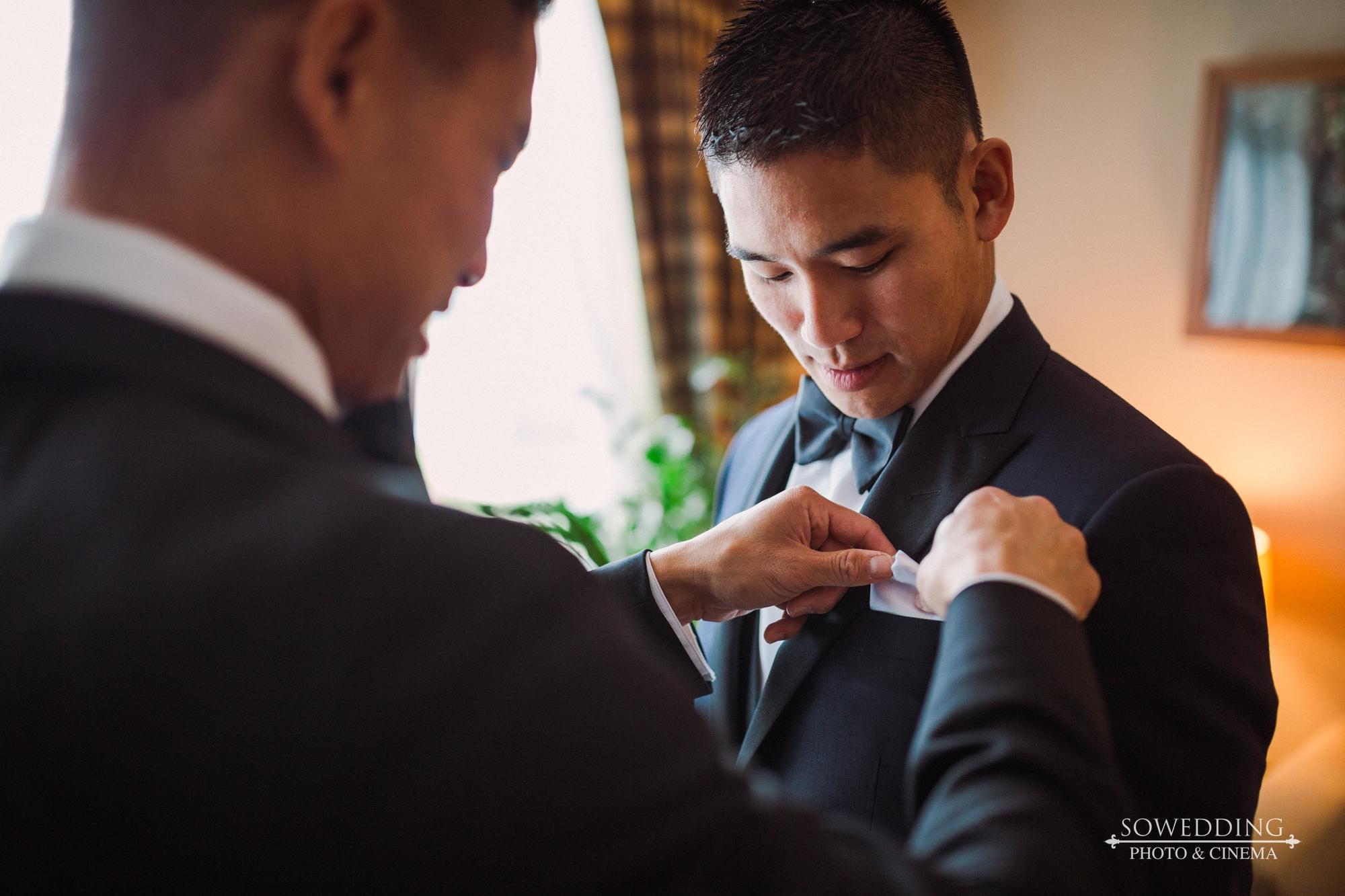 Tiffany&Byron-wedding-HL-SD-0041