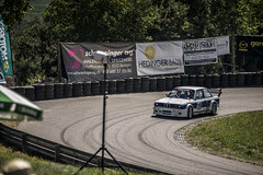 Bergrennen Hallau (wildbam25) Tags: bergrennen hallau 2016 rennen rally car auto sport oldtimer youngtimer new drift horsepower bhp ps hp bmw 70200mm f28 sony ilce7m2