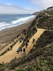 Packing the Parks (Parks Conservancy) Tags: activities event fortfunston location packingtheparks scenic sanmateo best hiking recreation ~creditmikehsuparksconservancy