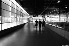 IMG_7440 (Gav Justice) Tags: berlin germany trainstation potsdamerplatz