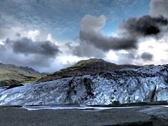Islanda 2016 (Dino-S.B.Tr.) Tags: ghiacciaio