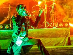 Ghost-324.jpg (douglasfrench66) Tags: satanic ghost evil lucifer sweden doom ohio livemusic papa satan devil dark show concert popestar cleveland metal