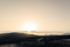 Fuertevenuta I (Benjamin photographe) Tags: fuerteventura photo photgraphy photographe photography photooftheday photograhie picoftheday photographies picsoftheday photographie place canon sunshine show sigma summer sun vsco europe exposure paysage