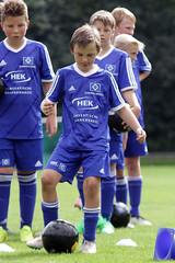 Feriencamp Pln 30.08.16 - z (53) (HSV-Fuballschule) Tags: hsv fussballschule feriencamp pln vom 2908 bis 02092016
