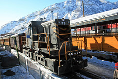 DSNG11_2009-12-26 10-28-26bf_DurangoCO (br64848) Tags: narrowgauge steam dsng durango colorado snow