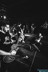 Forced Order (Windows Down Mag) Tags: forcedorder revelationrecords backtoschooljam gamechangerworld live show concert music howell newjersey mikecesario nicsamayoa