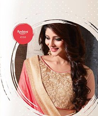 13962498_1060484017367152_6498118778229793083_n (royaltouchtrends) Tags: ambika sarres