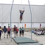 """Workshop on Gymnastics (135) <a style=""""margin-left:10px; font-size:0.8em;"""" href=""""http://www.flickr.com/photos/47844184@N02/29740231272/"""" target=""""_blank"""">@flickr</a>"""