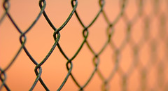 behind the fence (GOLDFOCUS) Tags: hff goldfocus germany great giant golddragon geringeschrfentiefe green grn gelb availablelight aufgabe autofocus ausflug alt architektur blass thebeautyofbokeh dof canon cool canoneos60d color colors ef ef85mm18 ef8518 eos eos60d detail digital deutschland happy happyshooting hsbilderflut fantastic farben farbe f18 reflections rot red reflection reflektion zaun fence tennis happyfencefriday fencefriday