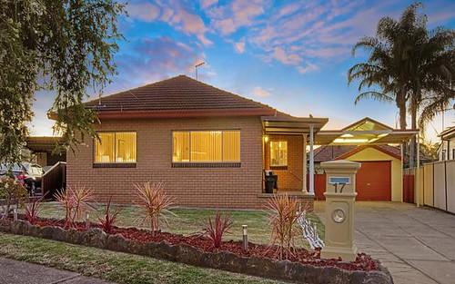 7 Braemar St, Smithfield NSW 2164
