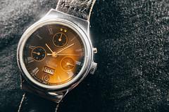 DSC04192 (arozetsky) Tags: macro clock watch wrist