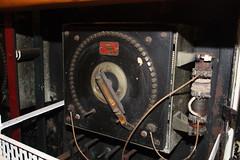IMG_4670 (RichardAsh1981) Tags: festivals liverpool tugs generator albertdock steamonthedock2016 switchgear brocklebank