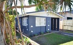 27 Roderick Street, Moffat Beach QLD