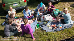 DSC02355.jpg (c. doerbeck) Tags: rugged maniacs ruggedmaniacs southwick ma sports run obstacles mud fatigue exhaustion exhausting strong athletic outdoor sun sony a77ii a99ii alpha 2016 doerbeck christophdoerbeck newengland