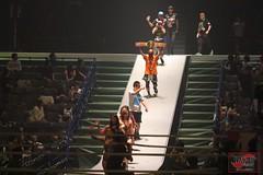 8Y9A3682 (MAZA FIGHT) Tags: mma mixedmartialarts valetudo japan giappone japao martialarts rizin saitama arena fight fighting sposrts ring cage maza mazafight