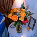 "still_life_flowers2 • <a style=""font-size:0.8em;"" href=""https://www.flickr.com/photos/78624443@N00/6956504072/"" target=""_blank"">View on Flickr</a>"