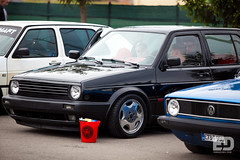 """Golf Mk2 • <a style=""""font-size:0.8em;"""" href=""""http://www.flickr.com/photos/54523206@N03/6959838278/"""" target=""""_blank"""">View on Flickr</a>"""
