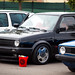 "Golf Mk2 • <a style=""font-size:0.8em;"" href=""http://www.flickr.com/photos/54523206@N03/6959838278/"" target=""_blank"">View on Flickr</a>"