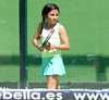 """Malena Guerisoli 3 alevin femenino campeonato provincial menores 2012 real club padel marbella • <a style=""""font-size:0.8em;"""" href=""""http://www.flickr.com/photos/68728055@N04/6973412618/"""" target=""""_blank"""">View on Flickr</a>"""