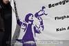 Nein zum europäischen Grenzregime! Asylknast auf dem Flughafen Schönefeld verhindern! - 28.04.2012 - Berlin - IMG_7916 (PM Cheung) Tags: berlin demonstration polizei proteste lager 2012 ber antifa berlinmitte flüchtlinge rassismus mobilität flughafenberlinschönefeld antirassismus berlinschönefeld asylbewerber unterdrückung asylbewerberleistungsgesetz abschiebegefängnis residenzpflicht reisefreiheit pmcheung pomengcheung zwangsabschiebungen flüchtlingsproteste flughafenasylverfahren 28042012 neinzumeuropäischengrenzregimeasylknastaufdemflughafenschönefeldverhindern berflughafen