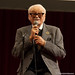 Toots Thielemans: huldiging 90 jaar