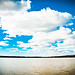 "Kevätreissun_2012_pelikenttä • <a style=""font-size:0.8em;"" href=""http://www.flickr.com/photos/57663866@N04/6986810336/"" target=""_blank"">View on Flickr</a>"