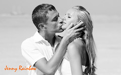 Yulia and Alexander. Sun Island Resort, Maldives (Jenny Rainbow_PhotoSessions) Tags: ocean wedding summer people woman sun man art love beach water girl beauty smile lady youth fun island rainbow model nikon kiss couple holidays honeymoon young clarity happiness sunny lagoon exotic human blond tropical destination tropic rest weddingdress maldives vacations carefree clearwater crystalwater elegance caucasian d300 whitedress honeymooners resort man sun weather photography wedding jenny hair beautiful woman fine handsome model release blond photosession