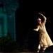 kathak by Sri Sanjay Joshi at Qutub Shahi Tombs