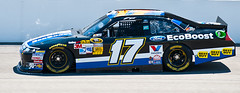 untitled shoot-200.jpg (ray fitzgerald) Tags: nascar 17 rir nascar4272012