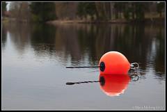 Orange (mmoborg) Tags: sweden sverige mmoborg mariamoborg