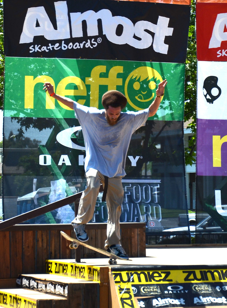 The World's most recently posted photos of skateboarding and